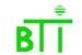 Comitronic BTI veiligheidschakelaars deurbeveiliging